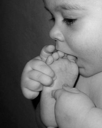 9 Moja prica o dojenju 2