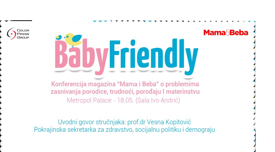 babyfriendly 2015