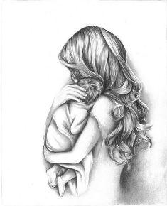 prica o dojenju hipofiza