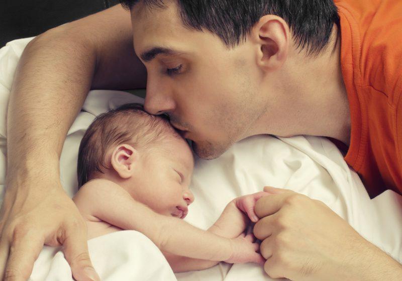 tate i dojenje 1