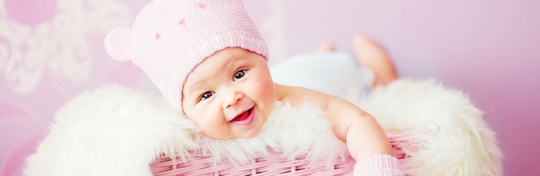 Super beba